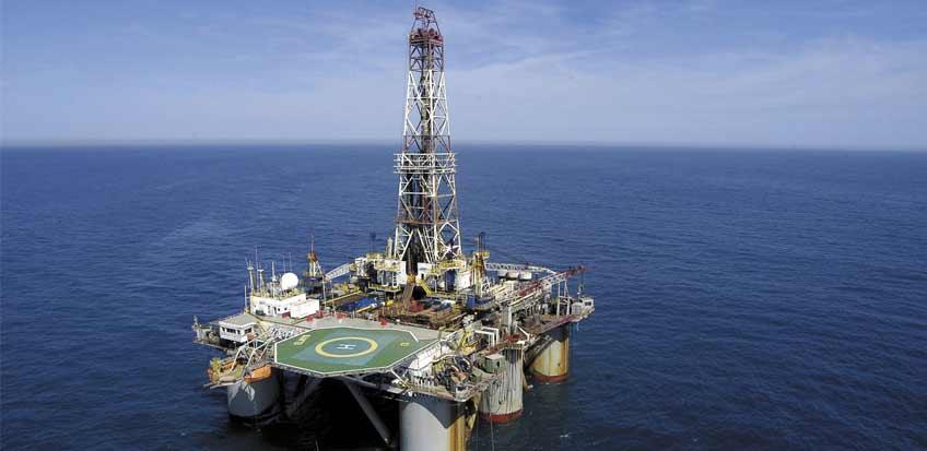 oil&gask
